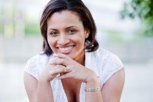 LoveweddingsNG-5-Minutes-with-Wani-Olatunde-Photography