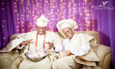 LoveweddingsNG-5-Minutes-with-Wani-Olatunde-Photography FEAT