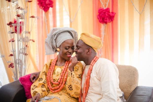 LoveweddingsNG-Wani-Olatunde-Photography5