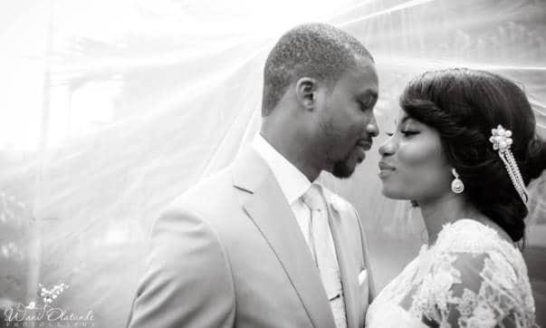 LoveweddingsNG-Wani-Olatunde-Photography6